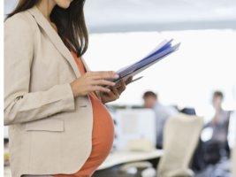 Облагаются ли НДФЛ пособия по беременности и родам