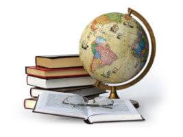 Аттестации педагогических работников: принципы