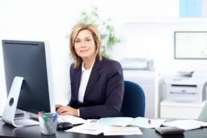 Характеристика на главного бухгалтера: оформление