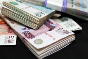 Компенсационные выплаты: кому полагаются