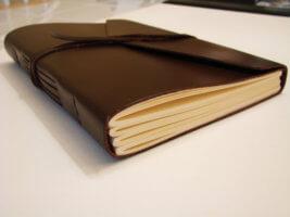 Оформление журнала первичного инструктажа