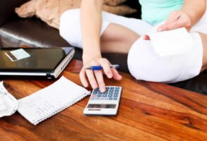 Срок уплаты НДФЛ с выплат по больничным листам