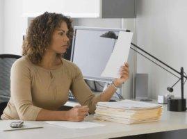 Виды взысканий к специальной ответствености в трудовом праве