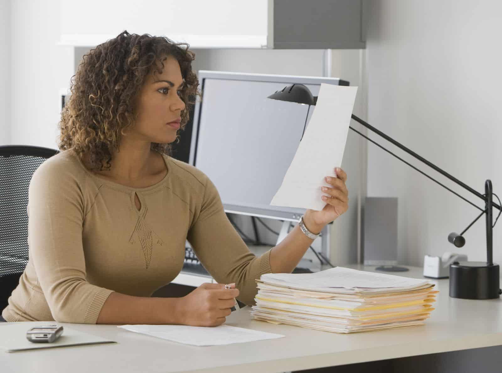 Какая дисциплинарная ответственность предусмотрена в трудовом праве