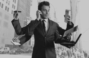 Характеристика на главного бухгалтера: важные моменты
