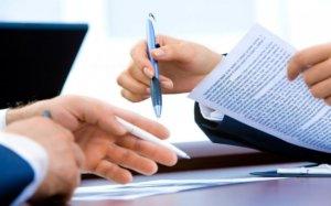 Трудовое соглашение: важные пункты