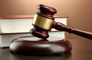 Обращение в суд, чтобы забрать трудовую книжку