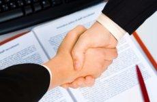 Особенности заключения ГПД договора и его отличия от трудового