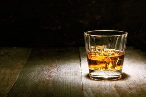 Увольнение по статье за пьянство - самая частая причина