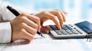 Трудовой стаж: формула расчета