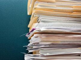 Охрана труда на предприятии: обязательные документы