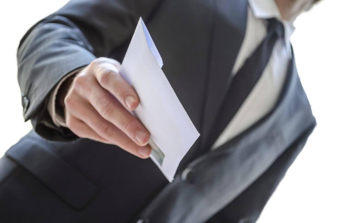 Рапорт на материальную помощь способы получения, объемы выплат и порядок составления