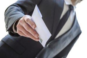 Выплата материальной помощи – на что обратить внимание работнику