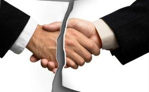 как прекращаются трудовые отношения при совмещении и совместительстве