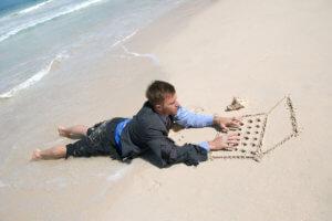 Отпуск: когда могут вызвать на работу