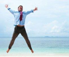Когда увольнение во время отпуска возможно