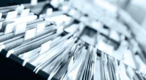 Рекомендации и образец заполнения справки о зарплате за 3 последних месяца работы