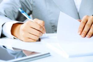 Какие приказы по основной деятельности должны быть обезательно в организации