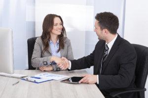 Назначение приказа о возложении обязанностей на предприятии
