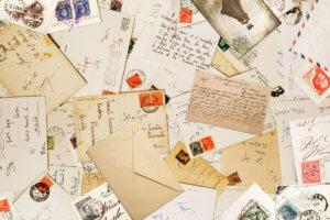 Порядок вручения гарантийного письма