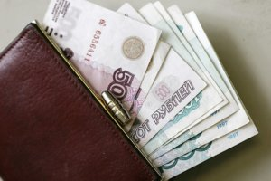 Должностные обязанности без доплаты: можно ли возложить