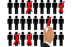Увольнение по сокращению штата: какие выплаты полагаются, когда и в каком размере выплачиваются