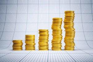 Изображение - Что означает кту в заработной плате и для чего он нужен Depositphotos_10744452_original-1-300x200