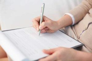Что такое гарантийное письмо о приеме на работу