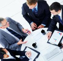 Какими документами утвердить сроки выдачи зарплаты