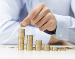 Размер оплаты труда на испытательном сроке