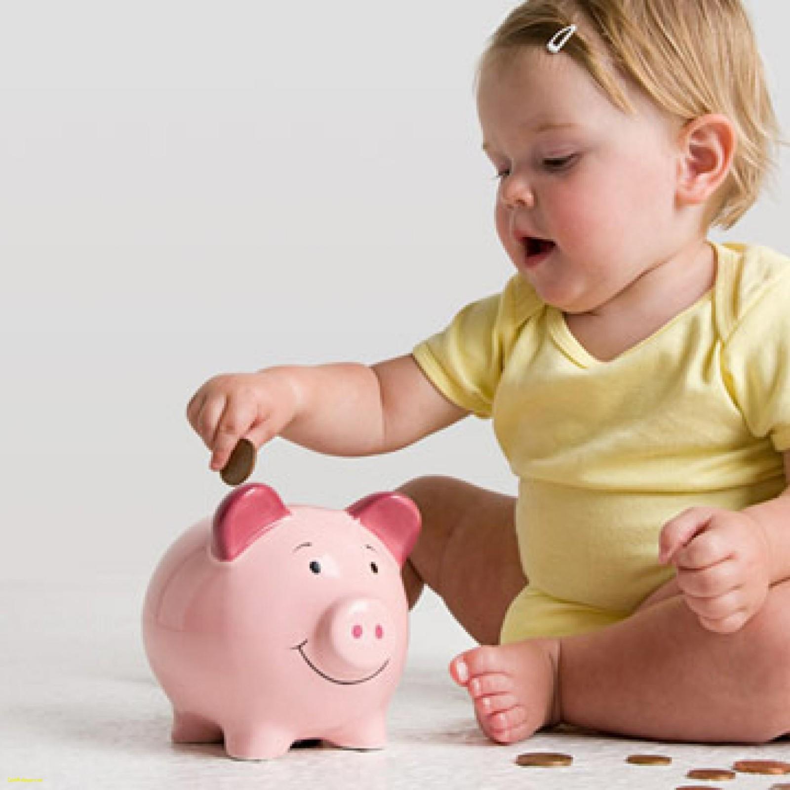 Единовременная выплата за рождение ребенка: основные рекомендации по получению