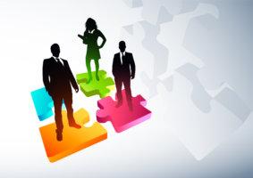Порядок применения профстандартов на предприятии