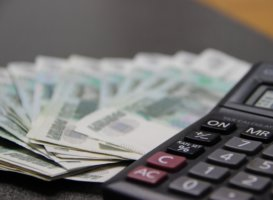 Сроки выдачи заработной платы