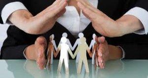 Социальные гарантии в письме для трудоустройства УДО