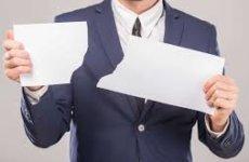 Применение НДФЛ к компенсациям при увольнении: облагаются ли, общие сведения о налоге