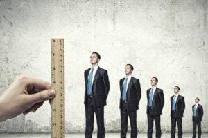 Требования к применению профстандартов на предприятии