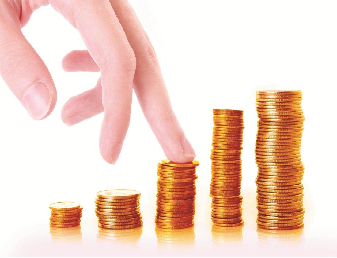 Оклад и тарифная ставка: в чем разница