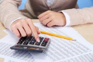 Когда налог нужно перечислить в бюджет: сроки