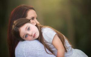 Налоговые льготы для матерей-одиночек