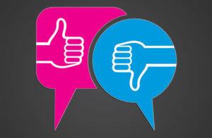 Применение КТУ: преимущества и недостатки