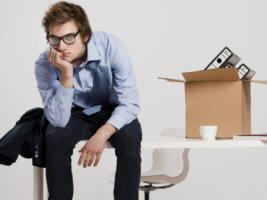 Аморальное поведение: порядок увольнения