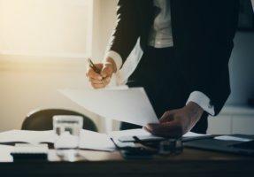 Порядок составления трудового соглашения
