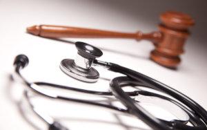 Нормативное регулирование предвахтового медицинского осмотра