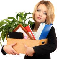 Увольнение материально ответственного лица: законодательство