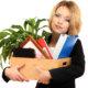 Увольнение по собственному желанию материально ответственного лица: оформление и нюансы