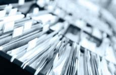 Форма справки с места работы: сферы применения и особенности