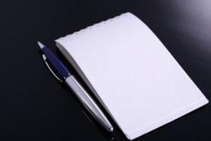 Заявление на увольнение на испытательном сроке: как написать