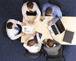 Коллективный договор как основная форма социального партнерства