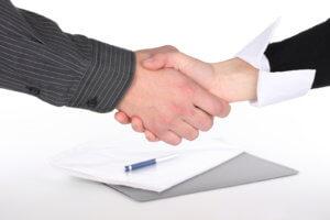 Увольнение по соглашению сторон: отработка