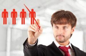 Этапы увольнения по инициативе работодателя